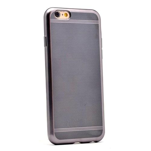 Cep Market Apple İphone 6 Kılıf Storm Silikon