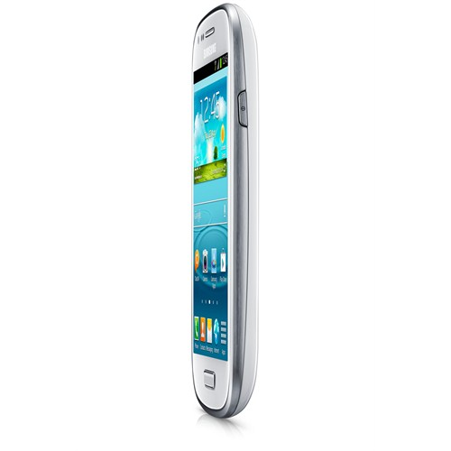 Samsung i8190 Galaxy S III Mini