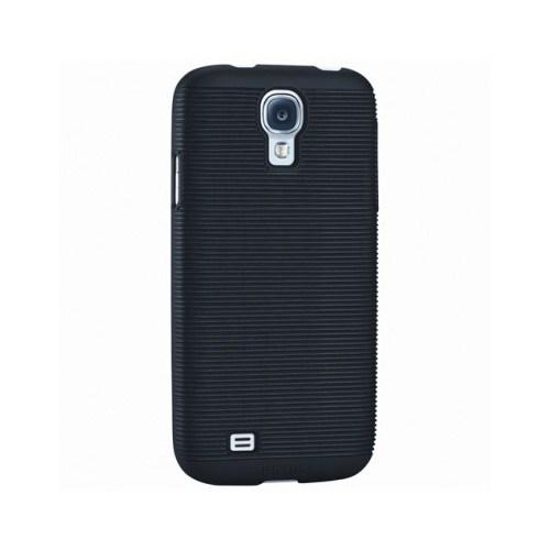 Targus Slim Laser Sert Samsung Galaxy S 4 Kılıfı (Siyah) 21189