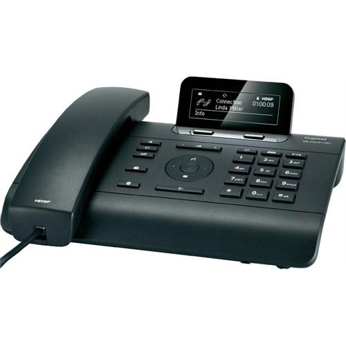 Gigaset IP Telefon DE310 IP Pro