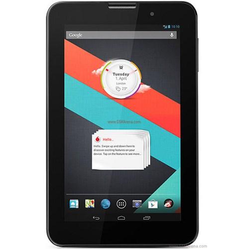 Vodafone Smart Tab III 10''