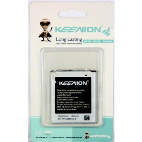 Case 4U Keenion EB425161LU 1500 mAh Batarya
