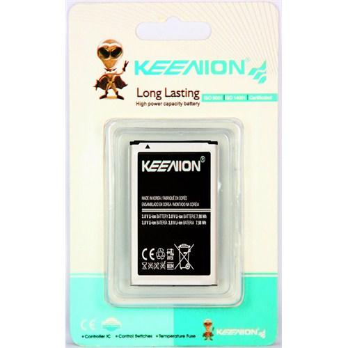Case 4U Keenion Galaxy Grand 2 G7100 EB665468LU / EB-B220AC 2100 mAh Batarya