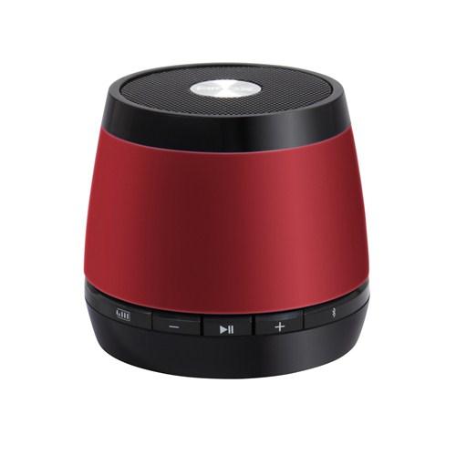 Jam Classic Taşınabilir Bluetooth Hoparlör Kırmızı - HX-P230RDA-EU9P