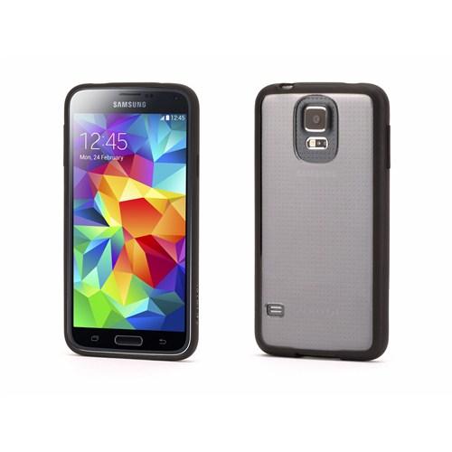 Griffin Samsung Galaxy S5 Reveal Kılıf - GB39050
