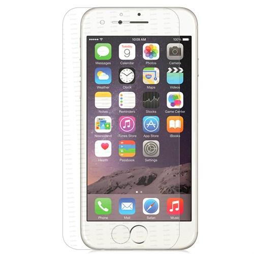 Dark Apple iPhone 6 Ultra Şeffaf Ekran Koruyucu 2 Adet (Parmak İzi Bırakmaz) (DK-AC-CPI6SP1)