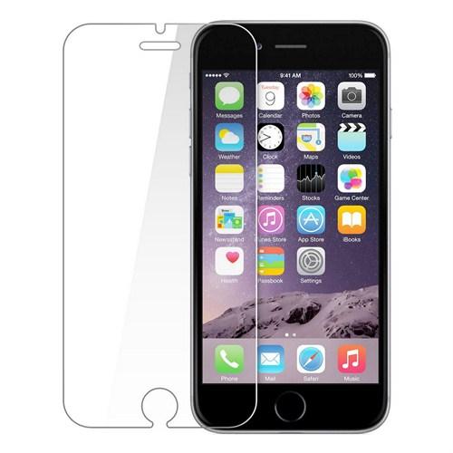Apprise 9H iPhone 6 Glass Pro Temperli Kırılmaz Cam Ekran Koruyucu