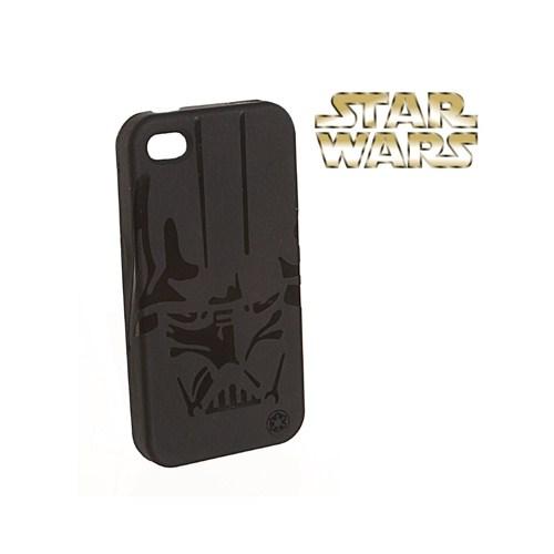 Star Wars Darth Vader Iphone 5 Kapağı