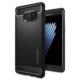 Spigen Galaxy Note 7 Kılıf Rugged Armor