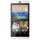 HTC Desire 826 Dual Sim (İthalatçı Garantili)
