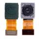 Ally Sony Xperia Z5/Z Mini /Z5 Premium Orj Arka Kamera
