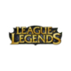League Of Legends (Türkiye Serverı) - 1780 Riot Points Dijital Kod / E-Pin