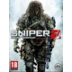 Sniper: Ghost Warrior 2 Dijital Pc Oyunu