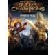 Might &Amp; Magic - Duel Of Champıons Advanced Pack 2 Dijital Pc Oyunu
