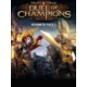 Might &Amp; Magic - Duel Of Champions Advanced Pack 3 Dijital Pc Oyunu