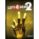 Left 4 Dead 2 Dijital Pc Oyunu