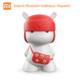 Xiaomi Mitu Bluetooth Kablosuz Taşınabilir Hoparlör