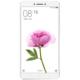 Xiaomi Mi Max 64 GB (İthalatçı Garantili)