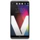 LG V20 + LG 360 Cam + B&O H3 Kulaklık + Hi-Fi Plus Modül