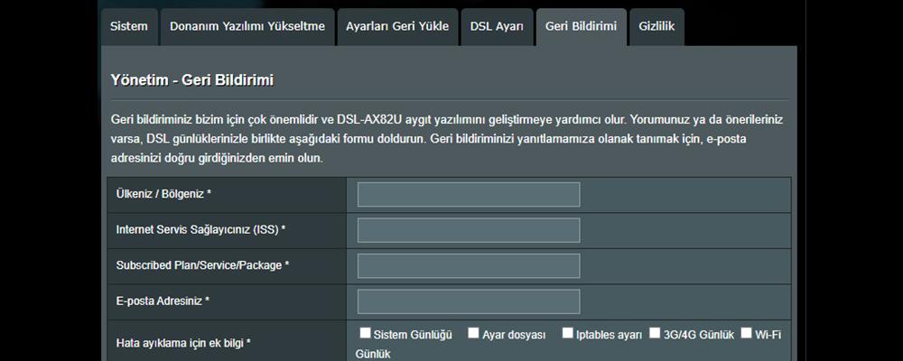 DSL-AC51