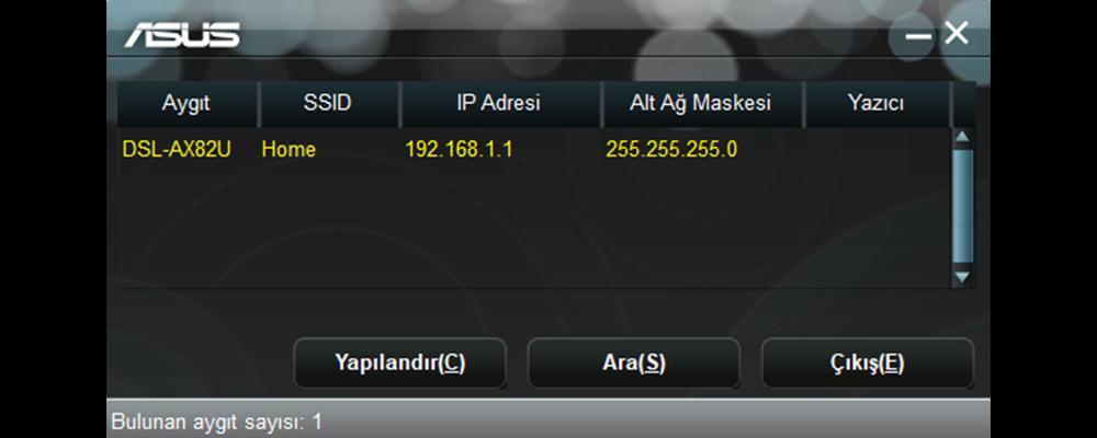 DSL-AC750
