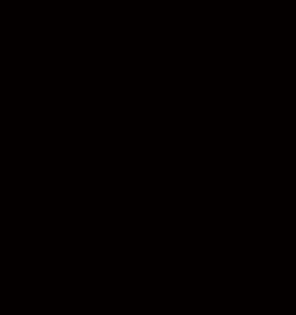 msi 200hz logo