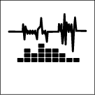 msi Gaming Echo icon