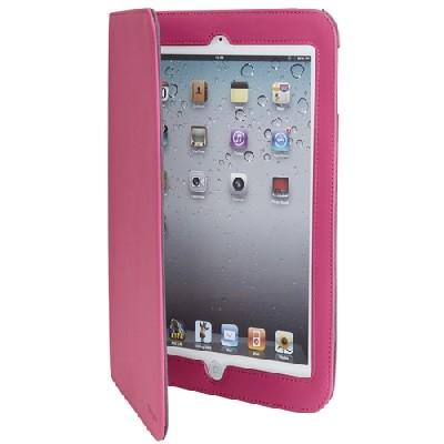 iPad Air Kılıf