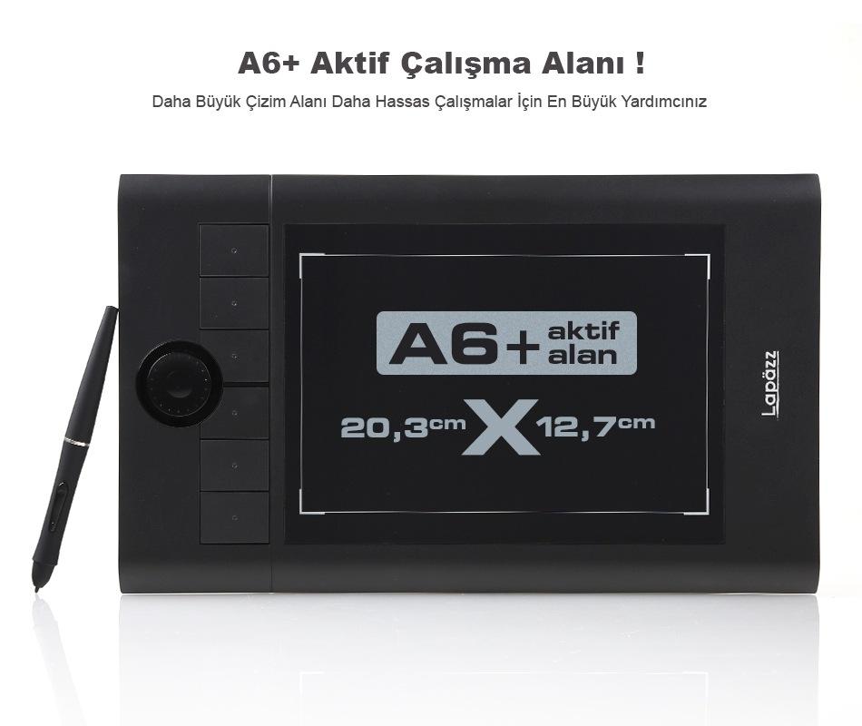 En Ucuz Grafik Tablet Modelleri hepsiburada.com'da