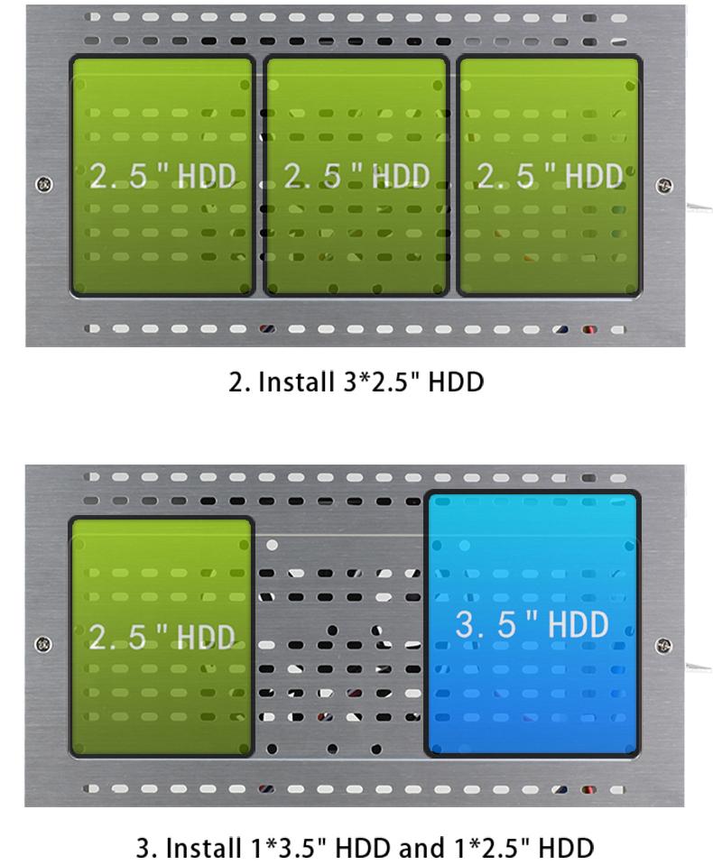 http://images.hepsiburada.net/assets/Bilgisayar/ProductDesc/BDYENISEY810579-ED51.jpg