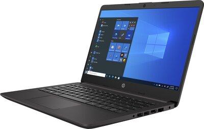 HP 240 G8 i5-1035G1 dizüstü bilgisayar laptop klavye touch mouse fotoðraf