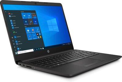 HP 240 G8 i5-1035G1 dizüstü bilgisayar laptop