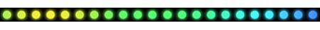 PRIME-B550M-A-CSM