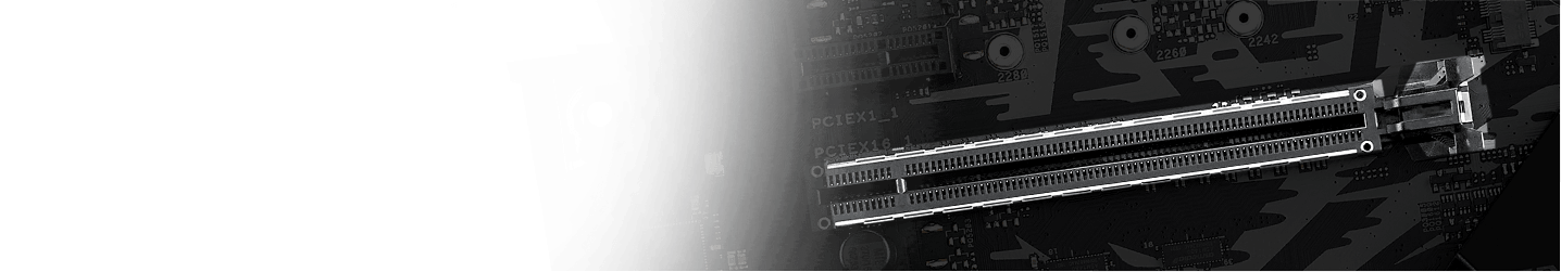 ROG-STRIX-B450-F-GAMING-II