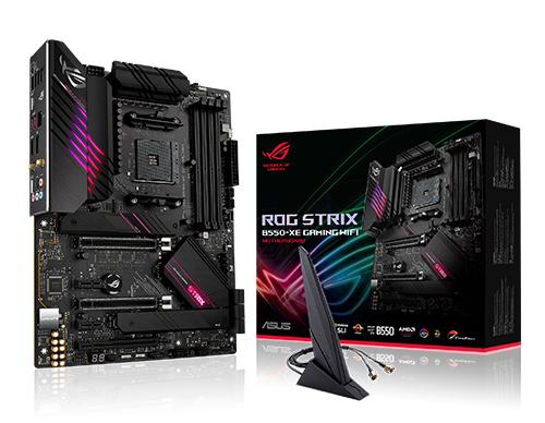 ROG-STRIX-B550-XE-GAMING-WIFI