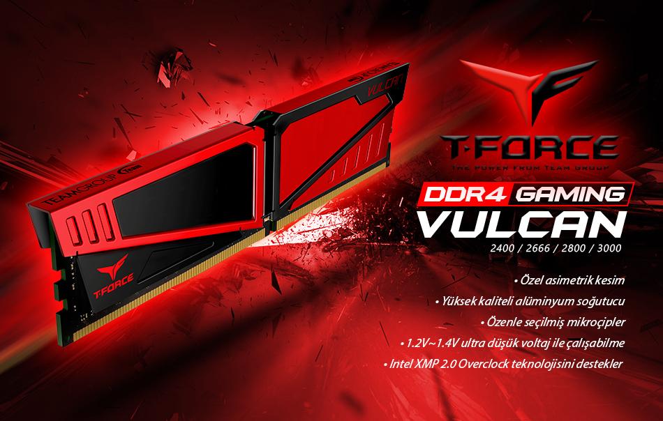 www game vulcan ru