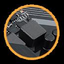 TUF-GAMING-B450M-PLUS-II