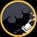 TUF-GAMING-B450M-PRO-II