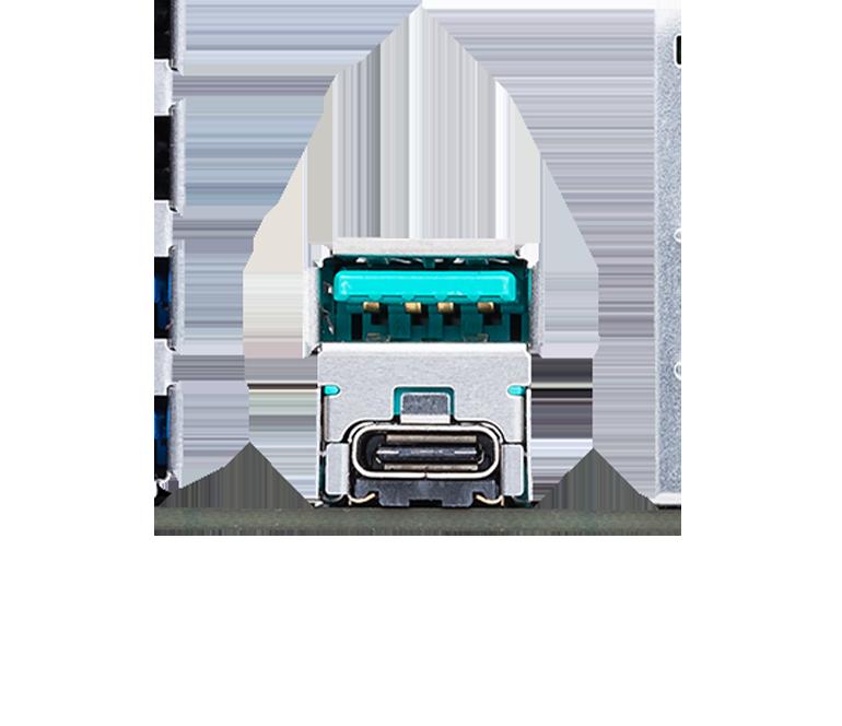 TUF-GAMING-B550-PLUS-WIFI