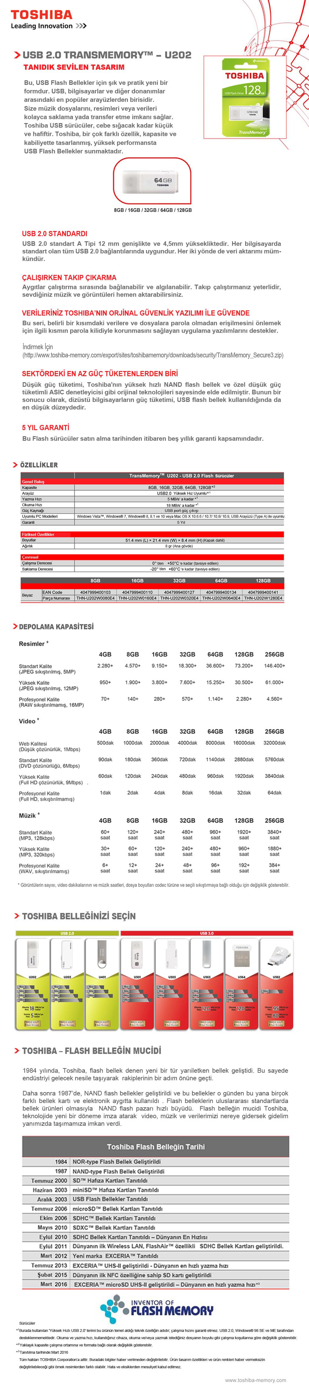 U202_Hayabusa%20USB%202.0_web.jpg
