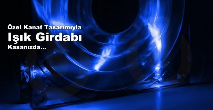 http://images.hepsiburada.net/assets/Bilgisayar/ProductDesc/aecfsh140b_icresim2.jpg