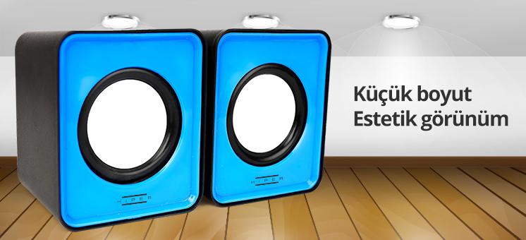 http://images.hepsiburada.net/assets/Bilgisayar/ProductDesc/bdceku3.jpg