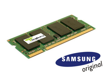 Bigboy DDR2 Notebook Bellekleri