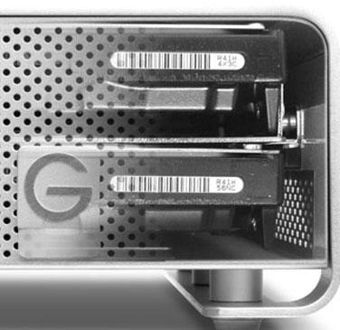 G-RAID