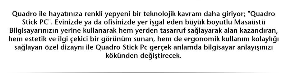 quadro, stick pc, mini pc