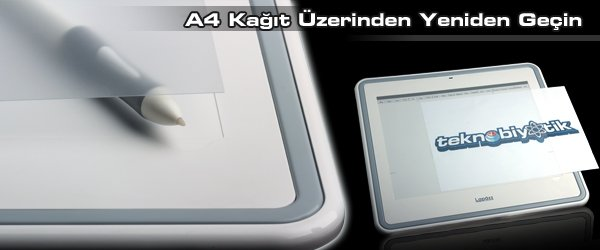 LAPAZZ PF1209 TREIBER WINDOWS 7