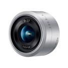 Samsung 9-27 mm F/ 3.5-5.6 OIS Nx Mini Objektifi