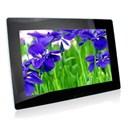 """E-View EVF4100S+ 10.2""""LCD Dijital Fotoğraf Çerçeve"""
