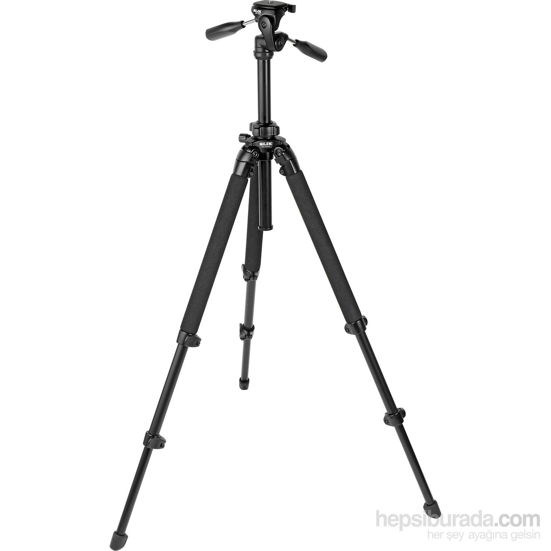 http://images.hepsiburada.net/assets/Camera/1500/Camera_14596677.jpg