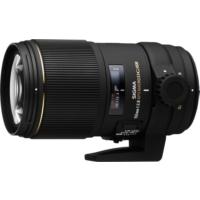 Sigma 150mm F2.8 DG Ex Dg Apo Macro OS Hsm Canon Uyumlu Objektif 106954